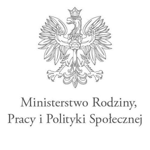 ministerstwo pracy